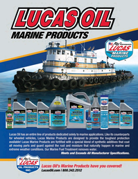 Marine News Magazine, page 41,  Nov 2018
