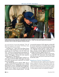 Marine News Magazine, page 50,  Nov 2018