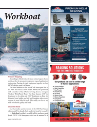 Marine News Magazine, page 55,  Nov 2018