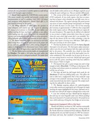 Marine News Magazine, page 58,  Nov 2018
