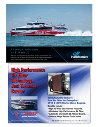 Marine News Magazine, page 63,  Nov 2018