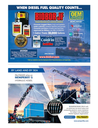 Marine News Magazine, page 67,  Nov 2018