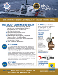 Marine News Magazine, page 5,  Nov 2018