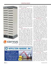 Marine News Magazine, page 78,  Nov 2018