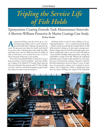 Marine News Magazine, page 80,  Nov 2018