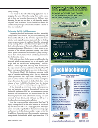 Marine News Magazine, page 81,  Nov 2018
