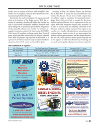Marine News Magazine, page 87,  Nov 2018