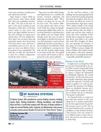Marine News Magazine, page 88,  Nov 2018