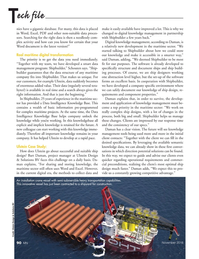 Marine News Magazine, page 90,  Nov 2018