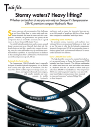 Marine News Magazine, page 96,  Nov 2018