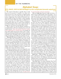 Marine News Magazine, page 10,  Dec 2018