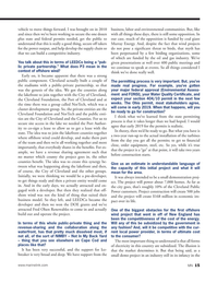 Marine News Magazine, page 15,  Dec 2018