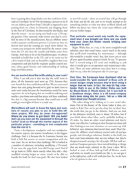 Marine News Magazine, page 17,  Dec 2018