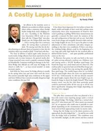 Marine News Magazine, page 20,  Dec 2018