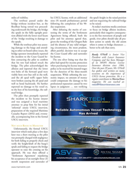 Marine News Magazine, page 21,  Dec 2018