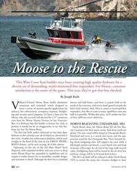 Marine News Magazine, page 32,  Dec 2018