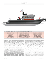 Marine News Magazine, page 34,  Dec 2018