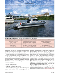 Marine News Magazine, page 35,  Dec 2018