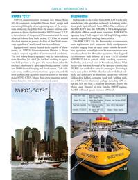Marine News Magazine, page 37,  Dec 2018