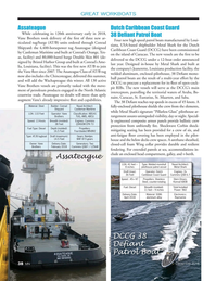 Marine News Magazine, page 38,  Dec 2018