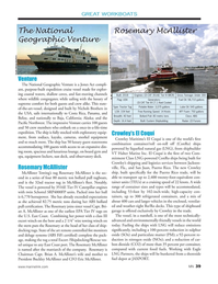 Marine News Magazine, page 39,  Dec 2018