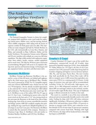 Marine News Magazine, page 39,  Dec 2018