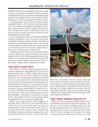 Marine News Magazine, page 43,  Dec 2018