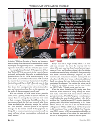 Marine News Magazine, page 44,  Dec 2018