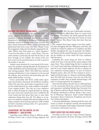 Marine News Magazine, page 45,  Dec 2018