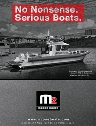 Marine News Magazine, page 3,  Dec 2018
