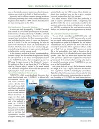 Marine News Magazine, page 48,  Dec 2018