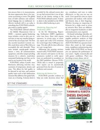 Marine News Magazine, page 49,  Dec 2018