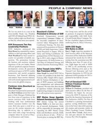 Marine News Magazine, page 53,  Dec 2018