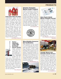Marine News Magazine, page 57,  Dec 2018
