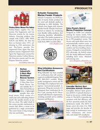 Marine News Magazine, page 57,  Dec 2018
