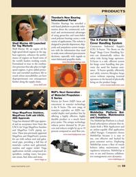 Marine News Magazine, page 59,  Dec 2018