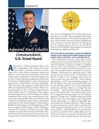 Marine News Magazine, page 16,  Jan 2019