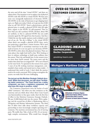 Marine News Magazine, page 19,  Jan 2019
