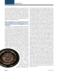 Marine News Magazine, page 20,  Jan 2019
