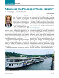 Marine News Magazine, page 21,  Jan 2019