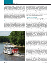 Marine News Magazine, page 22,  Jan 2019