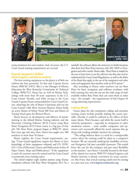Marine News Magazine, page 29,  Jan 2019