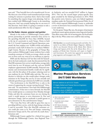 Marine News Magazine, page 37,  Jan 2019