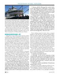 Marine News Magazine, page 40,  Jan 2019