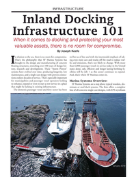 Marine News Magazine, page 42,  Jan 2019