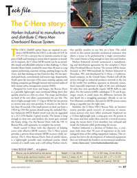 Marine News Magazine, page 47,  Jan 2019
