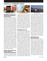 Marine News Magazine, page 56,  Jan 2019