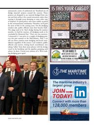 Marine News Magazine, page 19,  Feb 2019