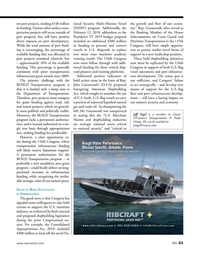 Marine News Magazine, page 21,  Feb 2019