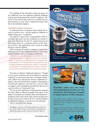 Marine News Magazine, page 23,  Feb 2019